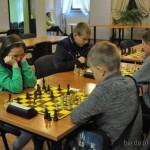 szachy (30)