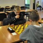 szachy (31)