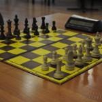 szachy (32)