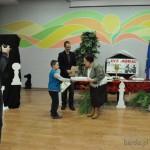 szachy (44)