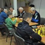 szachy (7)