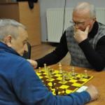szachy (9)