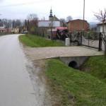 wodociag w brzeznicy (1)