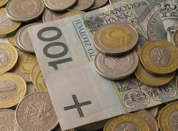 zakupy_monet