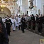 25-lecie kapłaństwa Ojca Proboszcza (1)