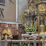 25-lecie kapłaństwa Ojca Proboszcza (10)