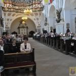 25-lecie kapłaństwa Ojca Proboszcza (11)