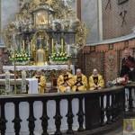 25-lecie kapłaństwa Ojca Proboszcza (12)