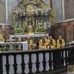 25-lecie kapłaństwa Ojca Proboszcza (13)