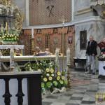 25-lecie kapłaństwa Ojca Proboszcza (14)