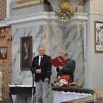 25-lecie kapłaństwa Ojca Proboszcza (15)