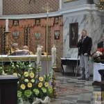 25-lecie kapłaństwa Ojca Proboszcza (16)