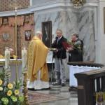 25-lecie kapłaństwa Ojca Proboszcza (17)