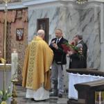 25-lecie kapłaństwa Ojca Proboszcza (18)