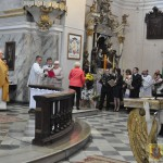 25-lecie kapłaństwa Ojca Proboszcza (19)