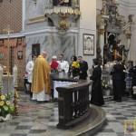 25-lecie kapłaństwa Ojca Proboszcza (20)
