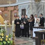 25-lecie kapłaństwa Ojca Proboszcza (21)