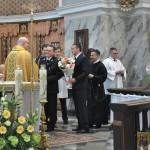 25-lecie kapłaństwa Ojca Proboszcza (22)