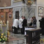 25-lecie kapłaństwa Ojca Proboszcza (23)