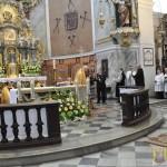 25-lecie kapłaństwa Ojca Proboszcza (24)