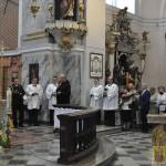 25-lecie kapłaństwa Ojca Proboszcza (25)