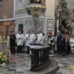 25-lecie kapłaństwa Ojca Proboszcza (26)