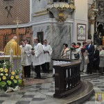 25-lecie kapłaństwa Ojca Proboszcza (27)