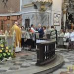 25-lecie kapłaństwa Ojca Proboszcza (28)