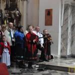 25-lecie kapłaństwa Ojca Proboszcza (29)