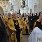 25-lecie kapłaństwa Ojca Proboszcza (3)