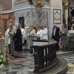 25-lecie kapłaństwa Ojca Proboszcza (30)