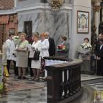 25-lecie kapłaństwa Ojca Proboszcza (31)