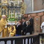 25-lecie kapłaństwa Ojca Proboszcza (32)