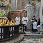 25-lecie kapłaństwa Ojca Proboszcza (33)