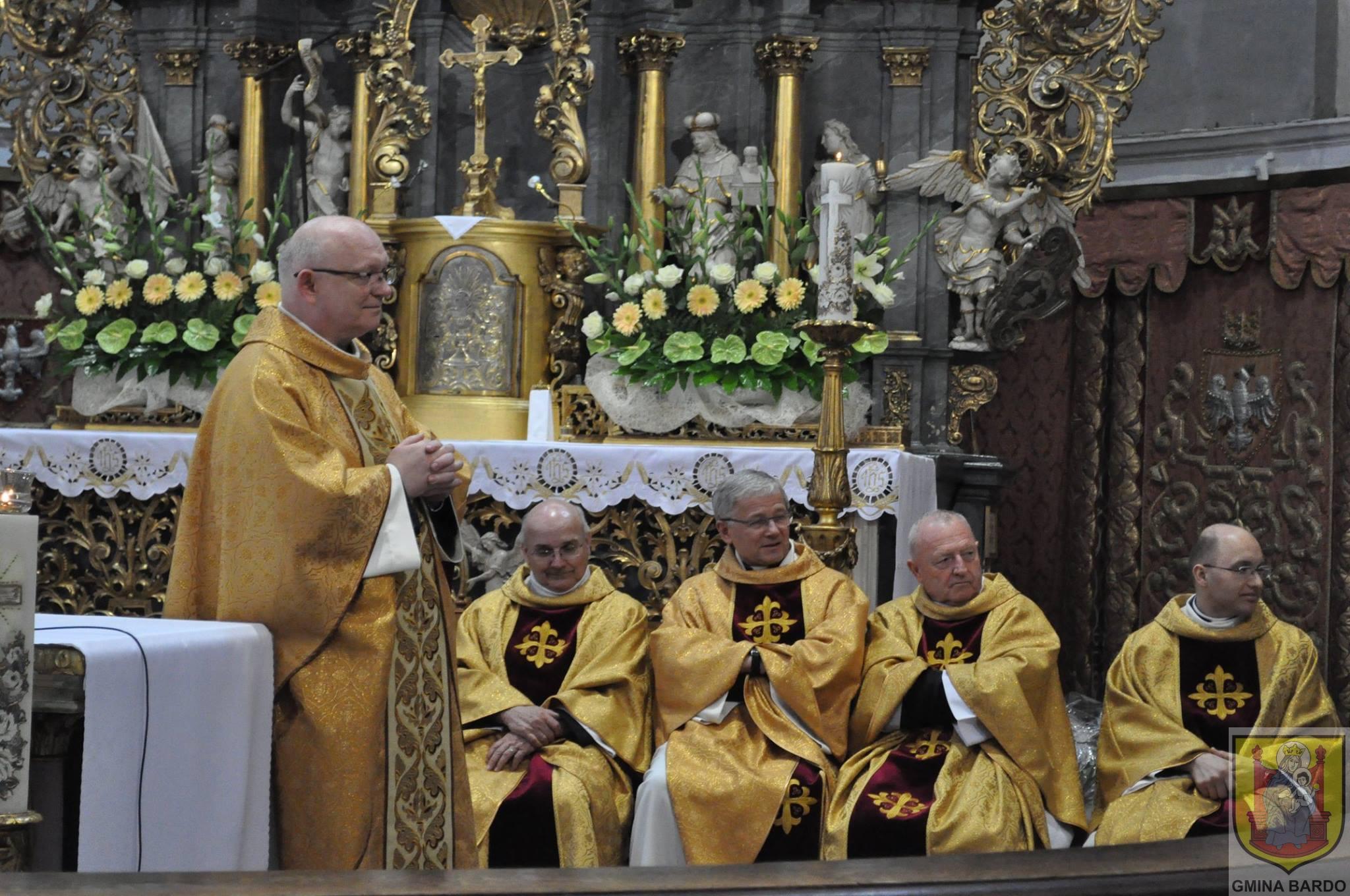 25-lecie kapłaństwa Ojca Proboszcza (34)