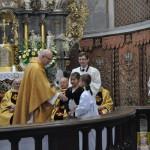 25-lecie kapłaństwa Ojca Proboszcza (35)