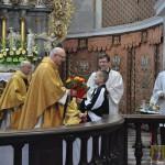 25-lecie kapłaństwa Ojca Proboszcza (37)