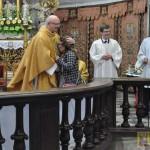 25-lecie kapłaństwa Ojca Proboszcza (38)