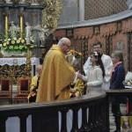 25-lecie kapłaństwa Ojca Proboszcza (39)