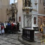 25-lecie kapłaństwa Ojca Proboszcza (41)
