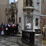 25-lecie kapłaństwa Ojca Proboszcza (42)