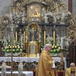 25-lecie kapłaństwa Ojca Proboszcza (43)