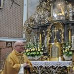 25-lecie kapłaństwa Ojca Proboszcza (44)