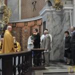 25-lecie kapłaństwa Ojca Proboszcza (45)