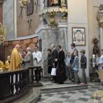 25-lecie kapłaństwa Ojca Proboszcza (46)
