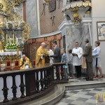25-lecie kapłaństwa Ojca Proboszcza (47)