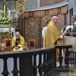 25-lecie kapłaństwa Ojca Proboszcza (48)