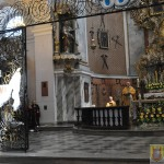 25-lecie kapłaństwa Ojca Proboszcza (49)