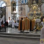 25-lecie kapłaństwa Ojca Proboszcza (5)