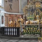 25-lecie kapłaństwa Ojca Proboszcza (6)